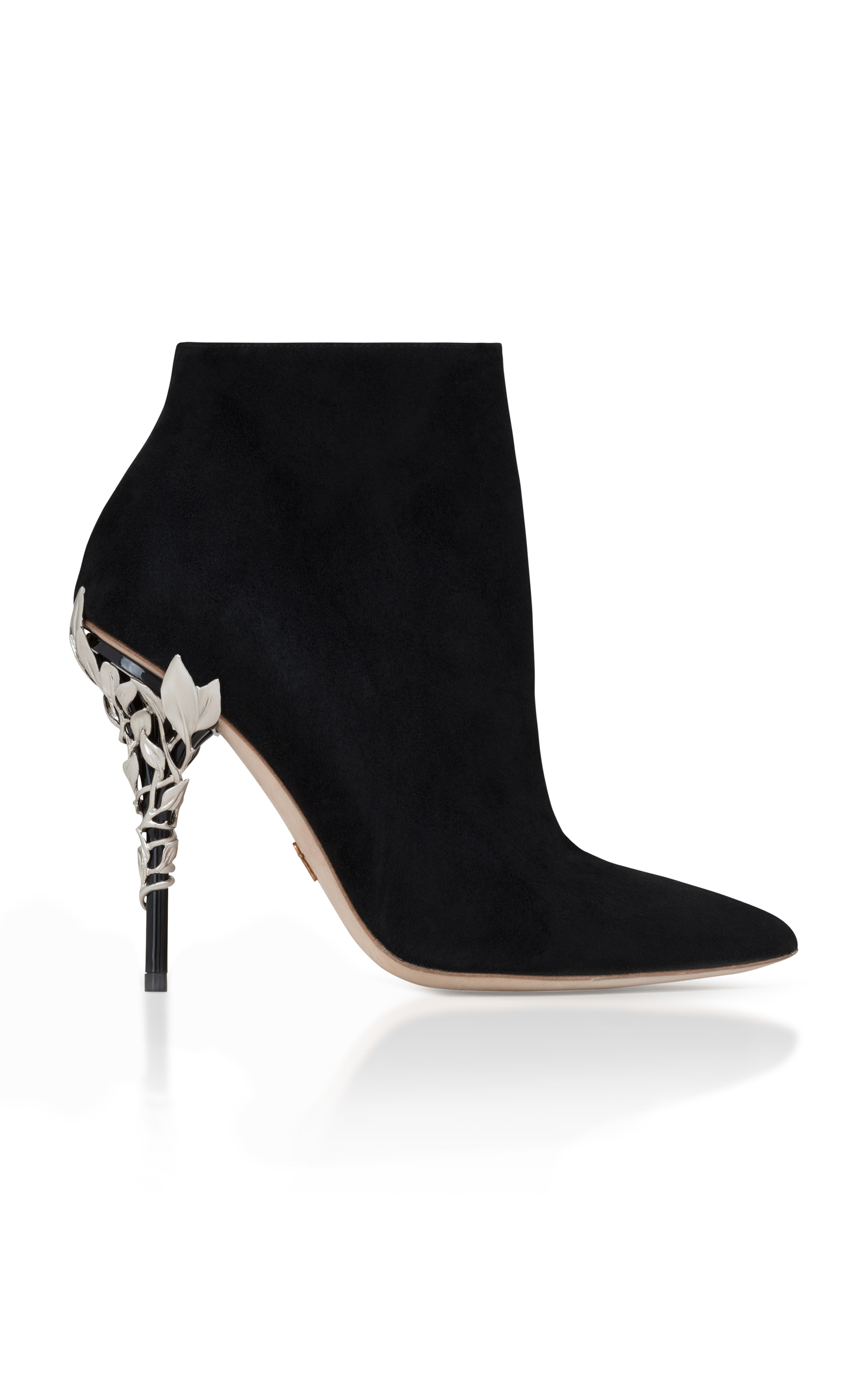 61fa4358919 Eden Ankle Boot by Ralph Russo