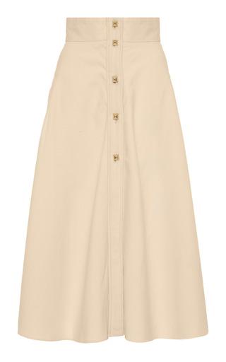 0f427c949b Ended · Anna MasonLiv Midi Skirt. $420