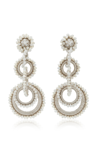 earrings moda operandi