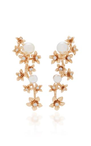 Earrings Moda Operandi