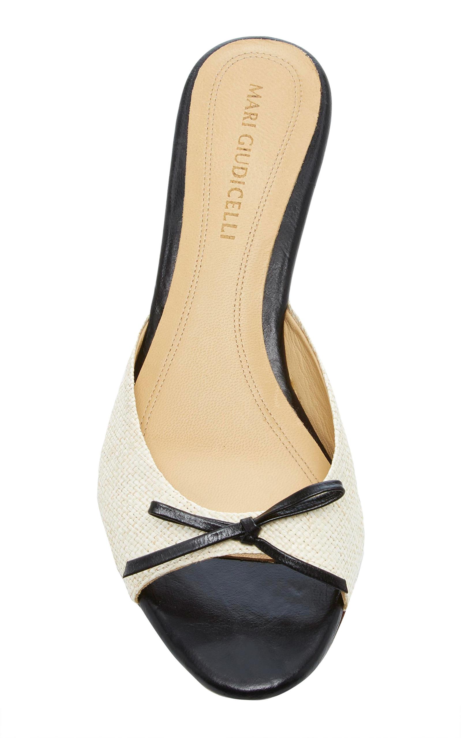 Sandale Jeanne Sandale Jeanne Jeanne Mari Giudicelli Giudicelli Giudicelli Sandale Mari Jeanne Mari Sandale Mari Giudicelli Mari Z1wznqf