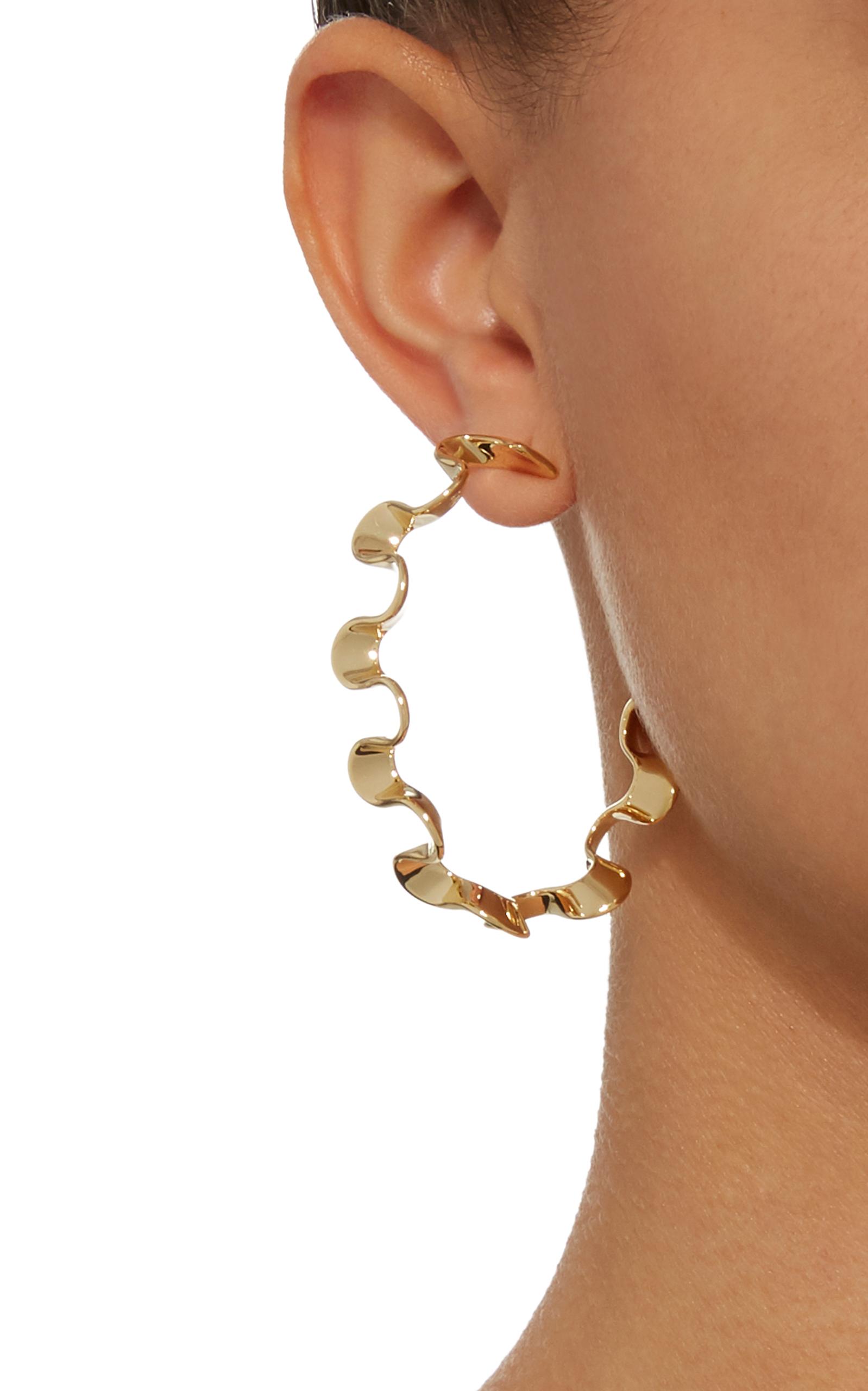 Sarah Jessica Parker Designs Fine Jewelry picture
