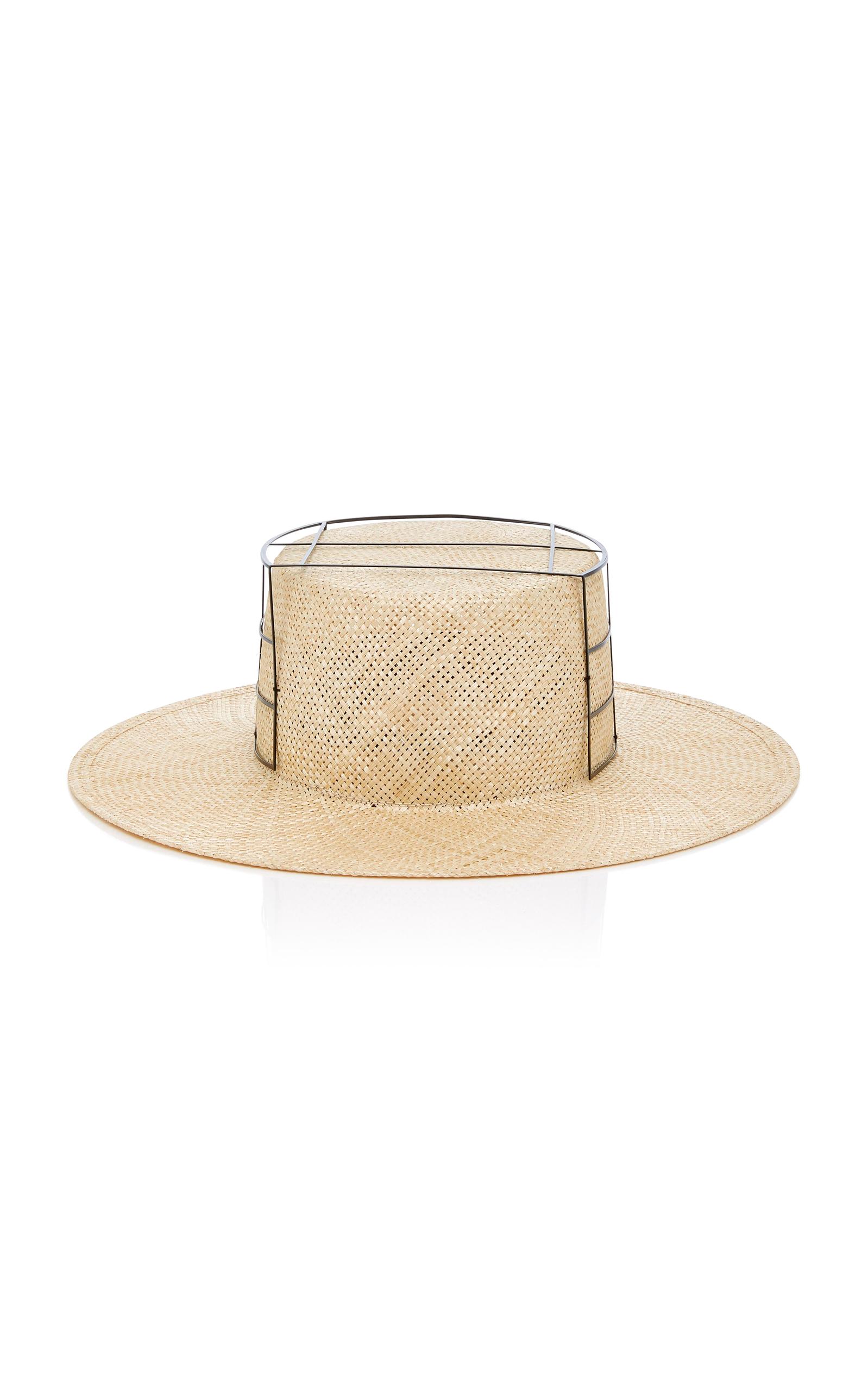 3013d2c22e7 Greg Bourdy Womens Boater Hat Amazon