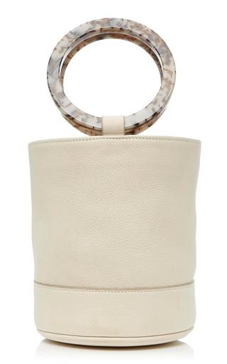 Bonsai 20cm Bucket Bag By Simon Miller Moda Operandi