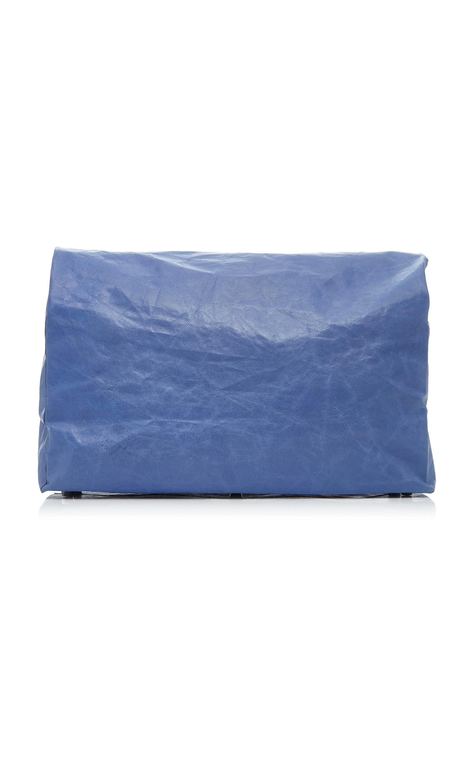 Simon Miller Lunchbag Clutch 30Cm ShUl03yk