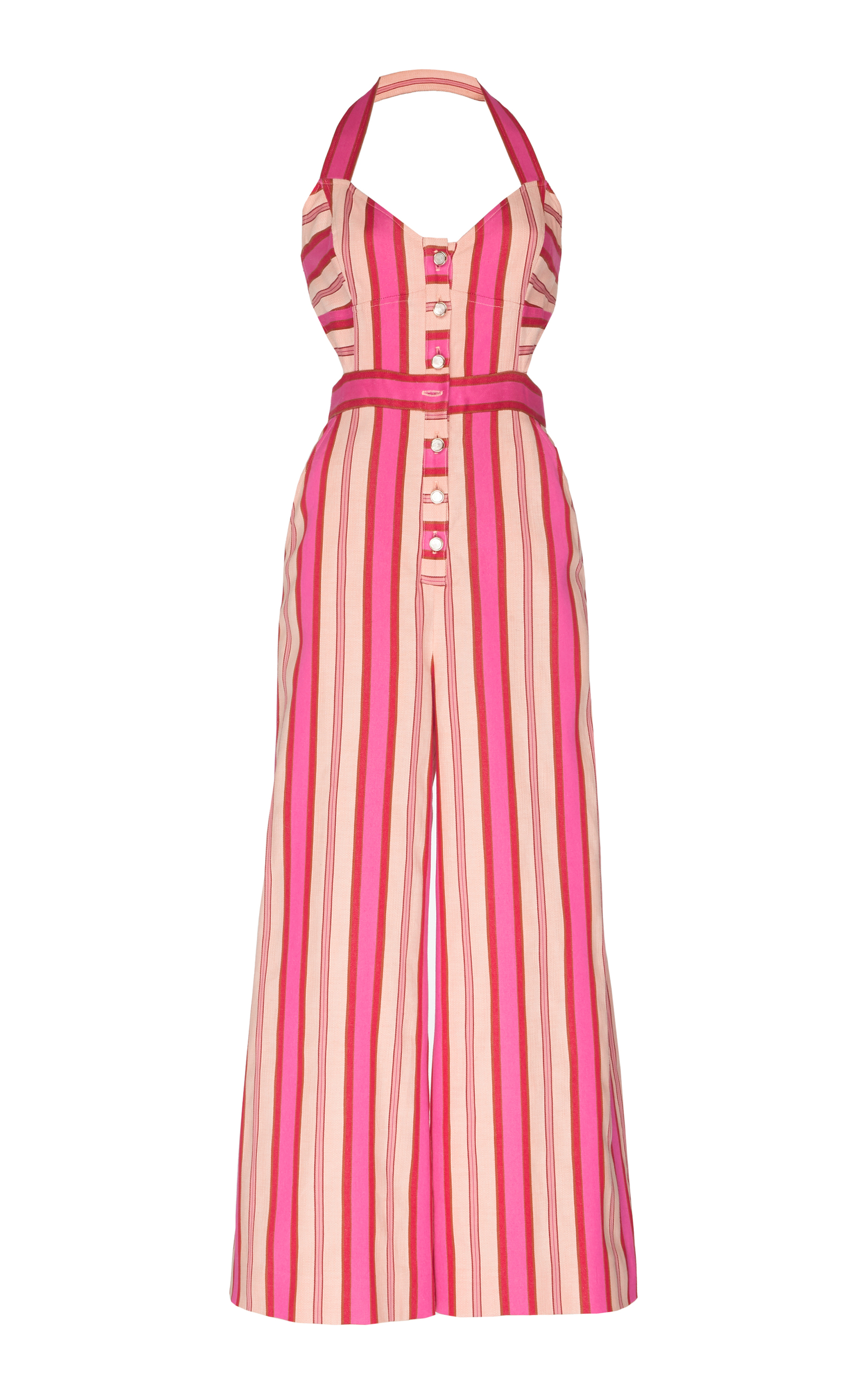 Robe De Pin Arbre - Rose Et Violet Temperley London PbsKnzsva