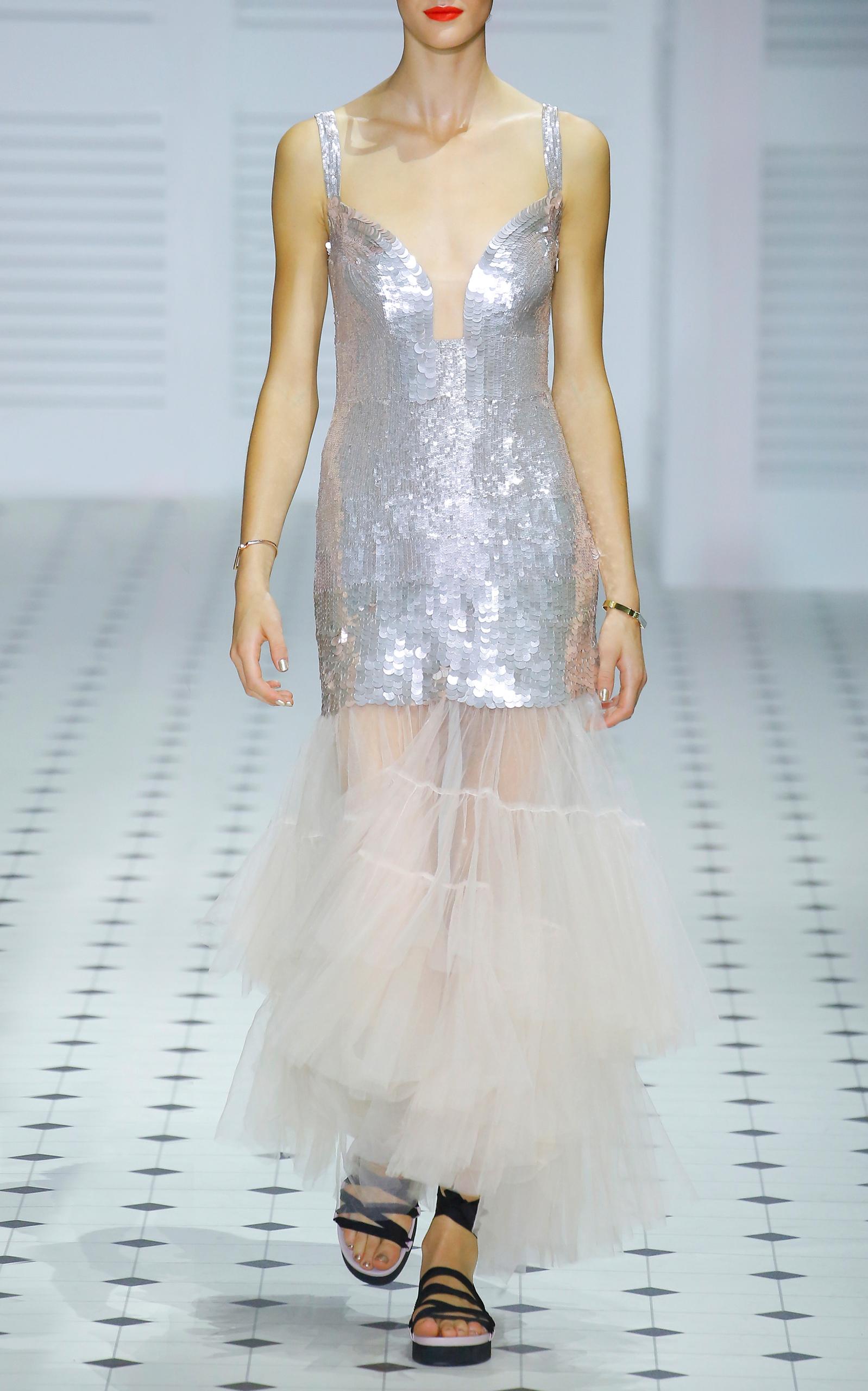 44881bf70f2d Bardot Midi Dress by Temperley London