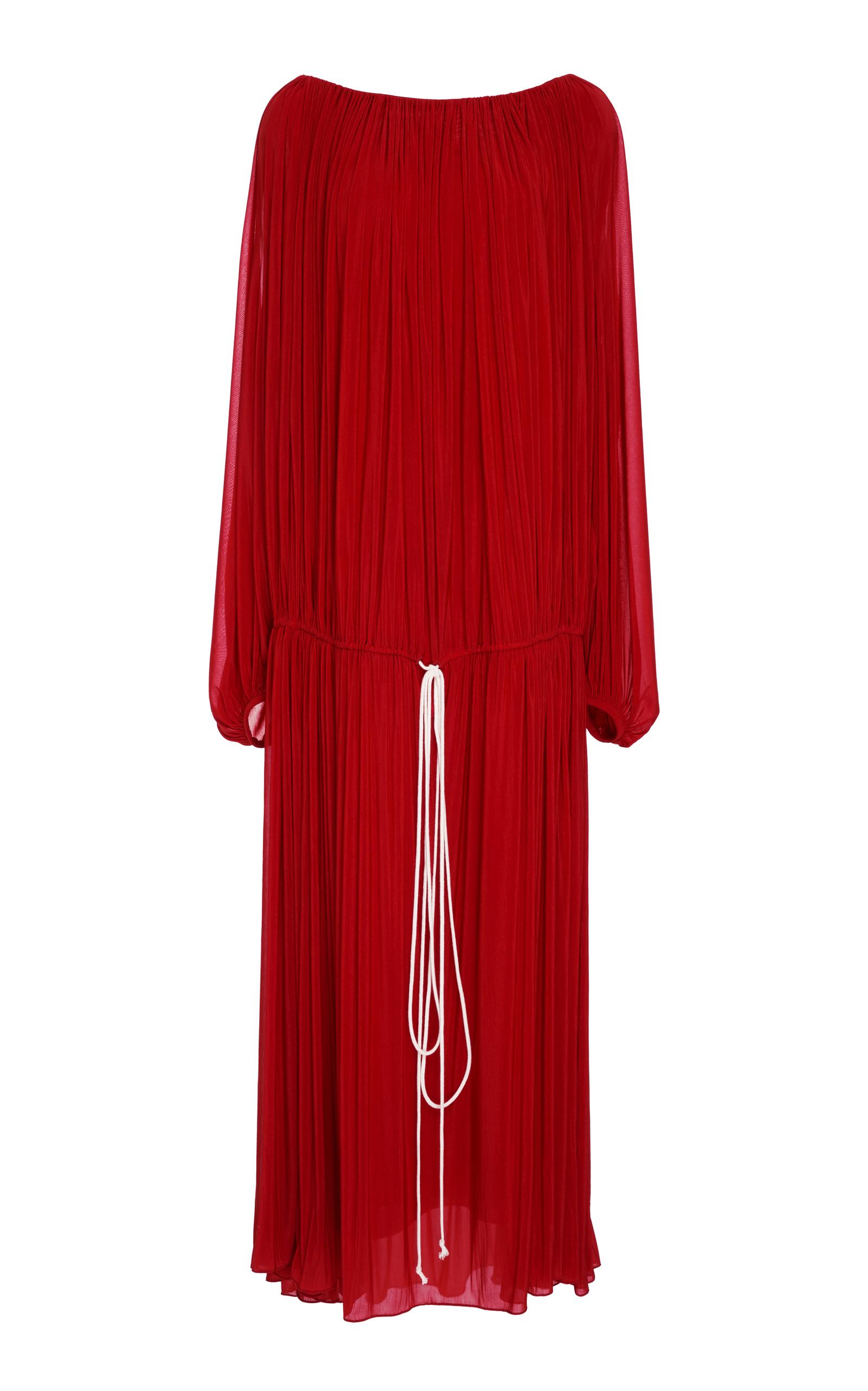 DRESSES - Short dresses BY. Bonnie Young ushLT4cy