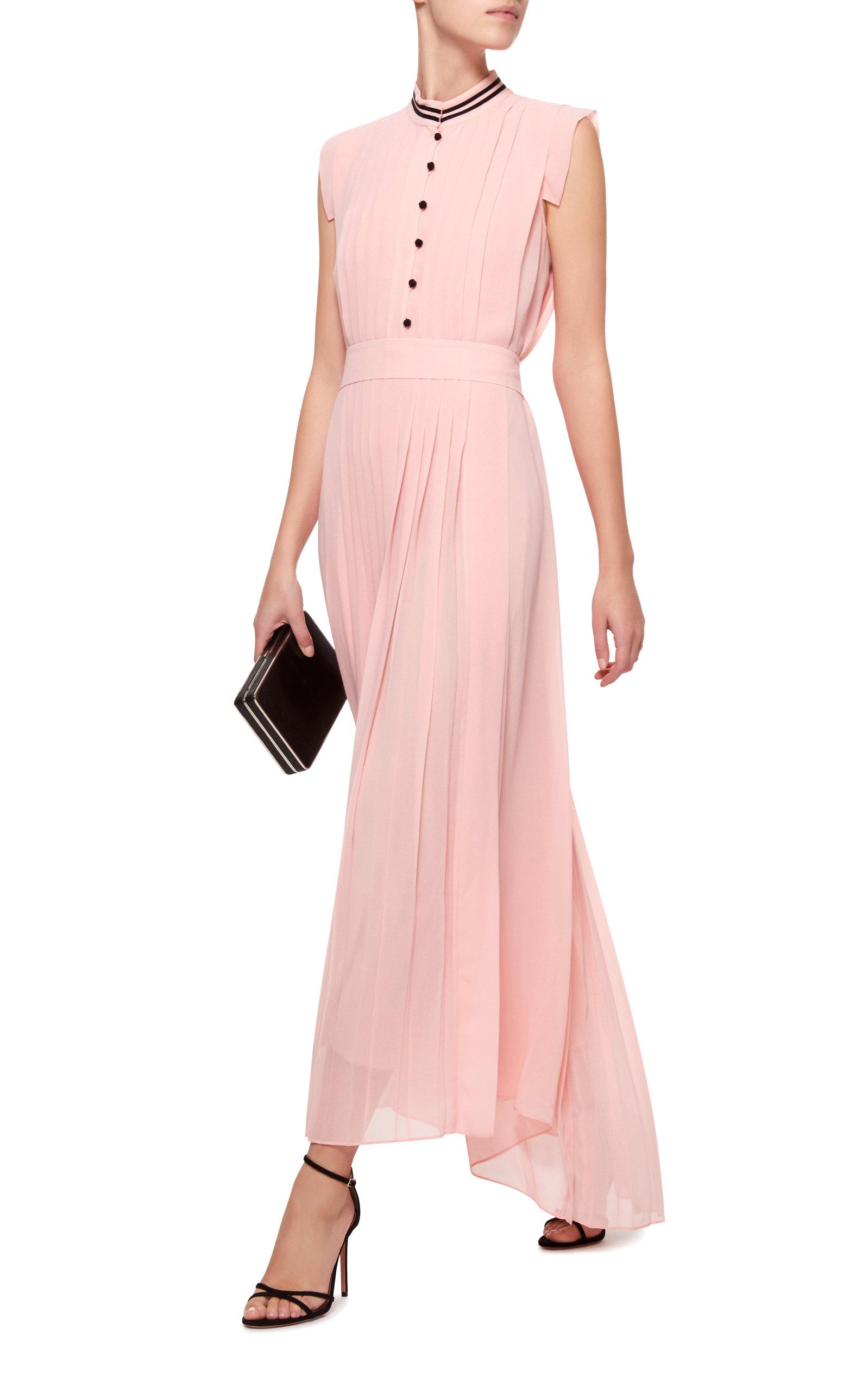Encantador Vestido De Novia Tampa Regalo - Colección del Vestido de ...