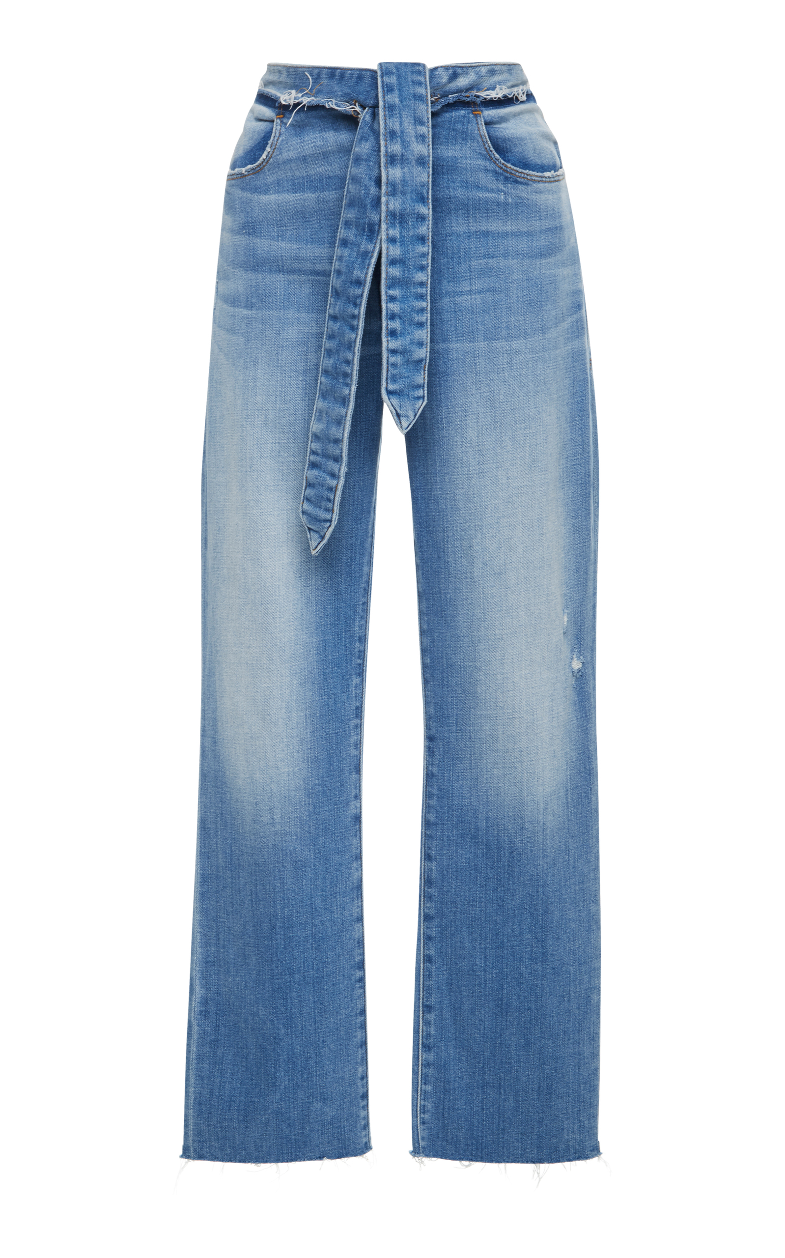 Really Low Cost Cheap Price Bally High-Rise Straight-Leg Pants Cheap Sale Official Top Quality Big Discount Sale Online TeeV3Q4AM