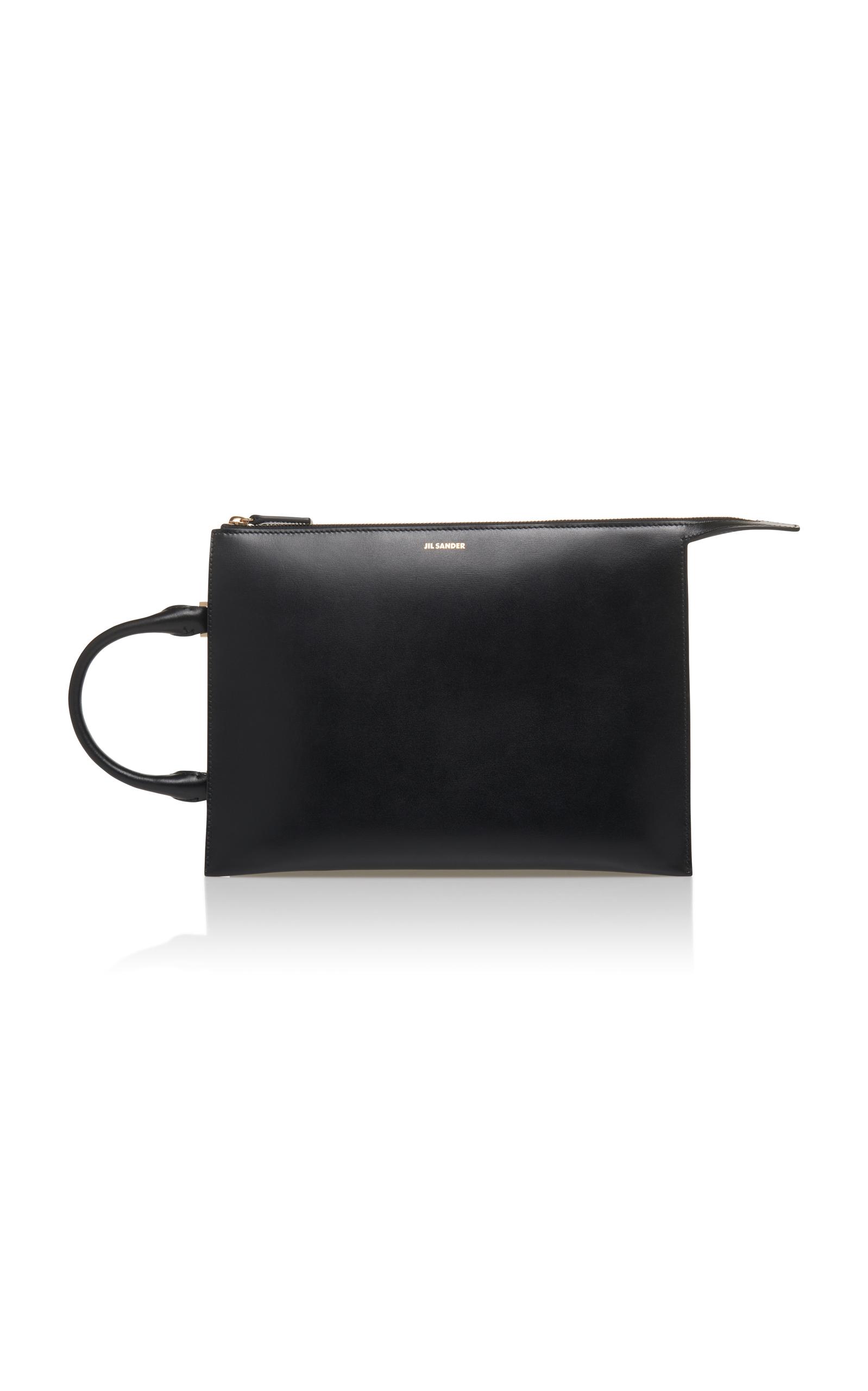 Jil Sander Tootie handbag cCSRXQaB