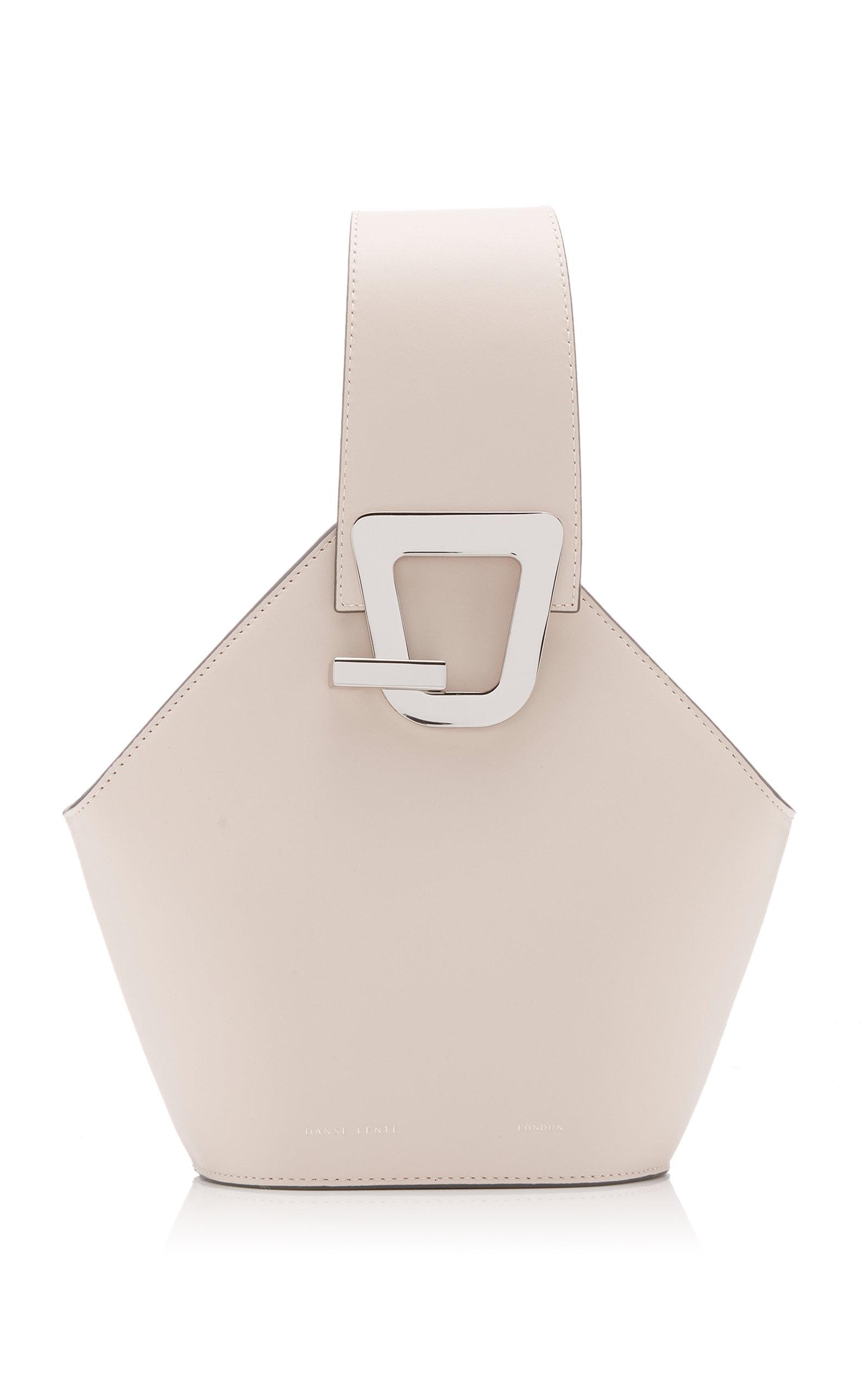 8a8f5b479654 Danse LenteExclusive Mini Johnny Bucket Bag. CLOSE. Loading