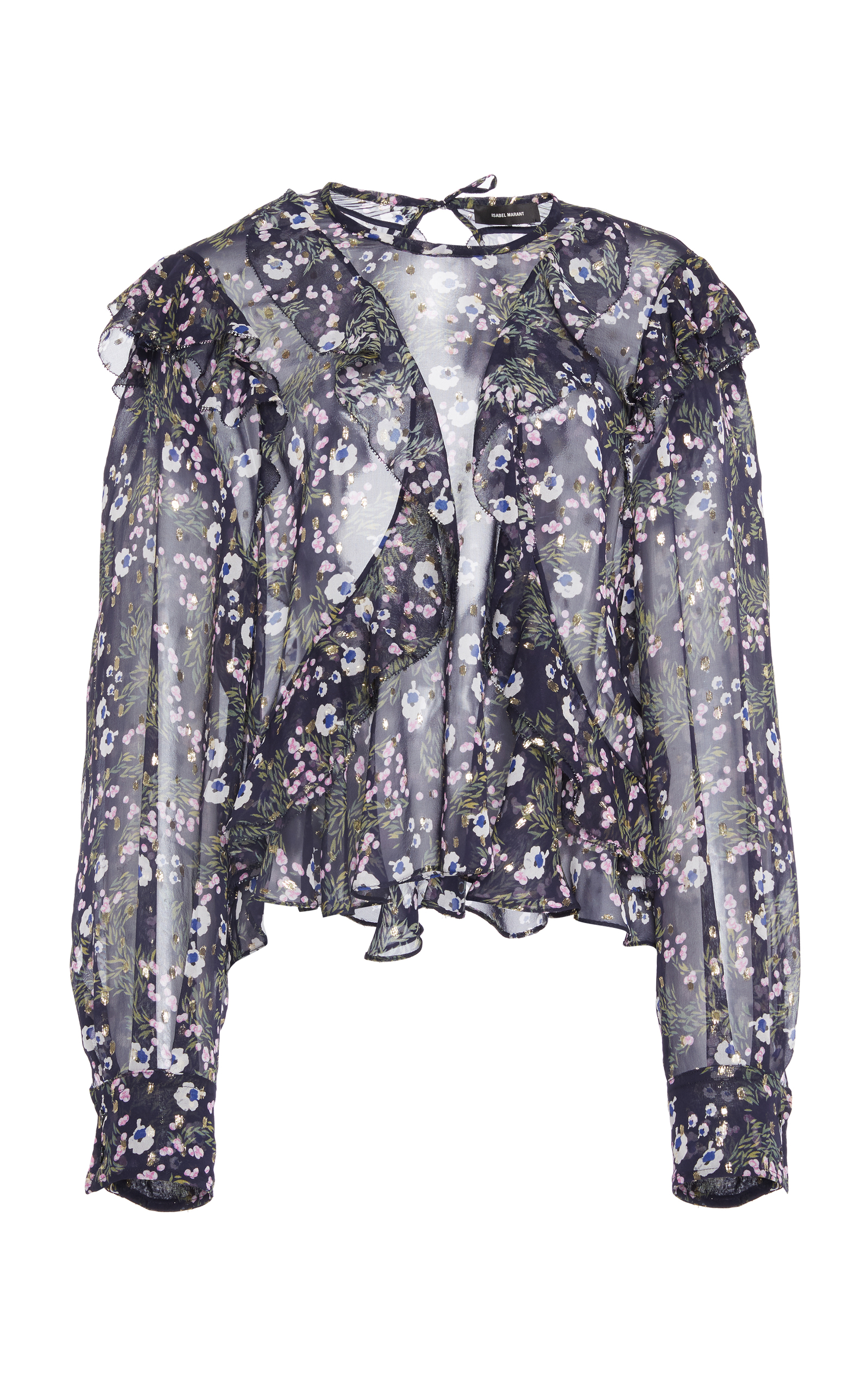 5134246488928 large_isabel-marant-floral-muster-metallic-silk-top.jpg