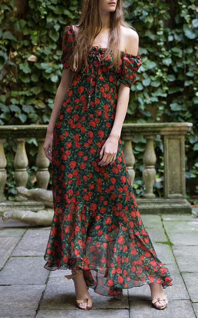 DRESSES - Short dresses Raquel Diniz jNuCLtL