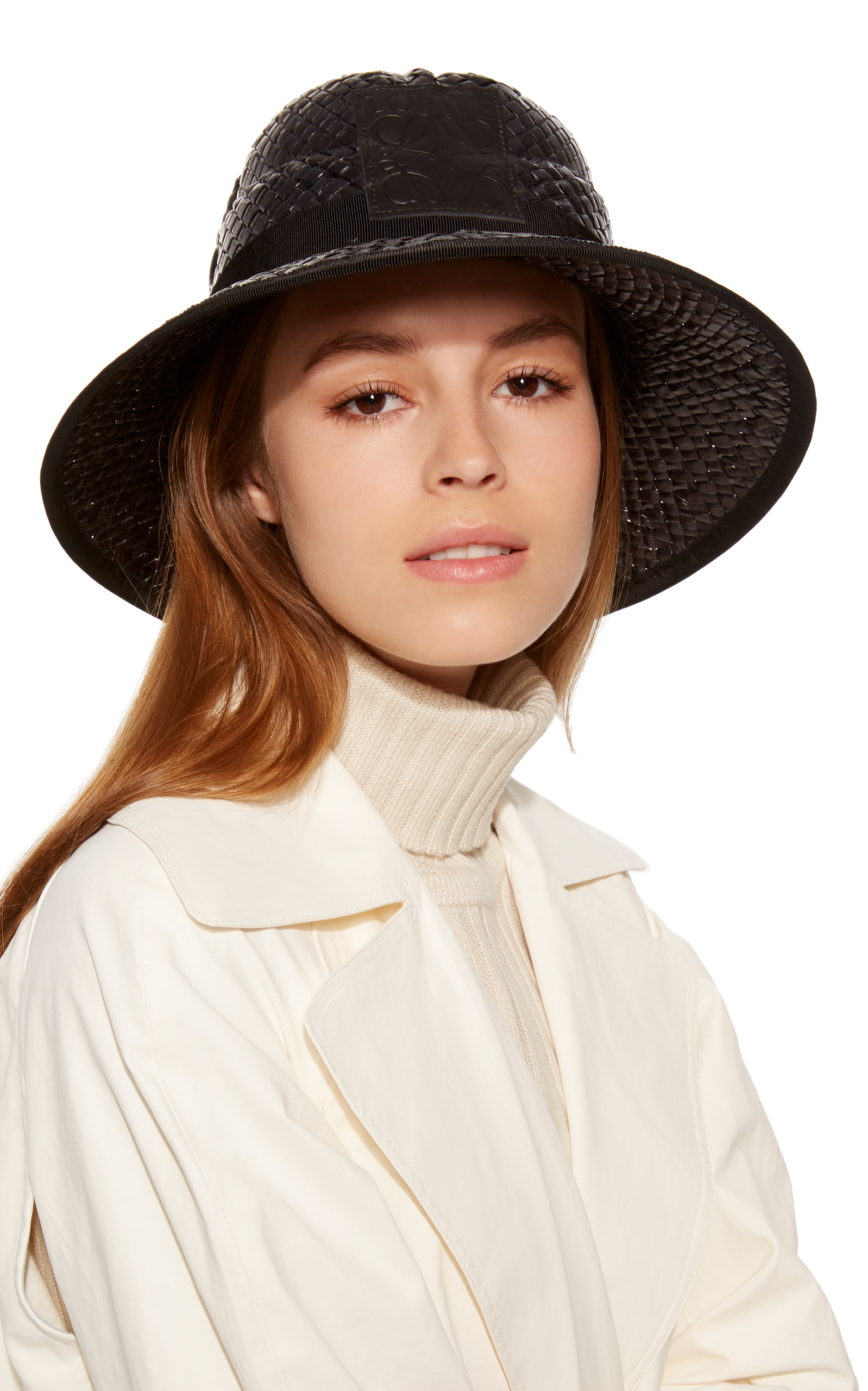The Colonial Hat by Loewe  1544dc19929