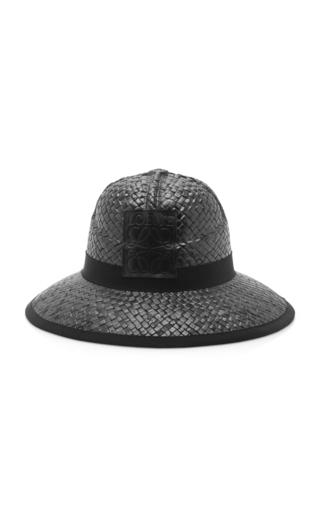 69f4653e34f LoeweThe Colonial Hat