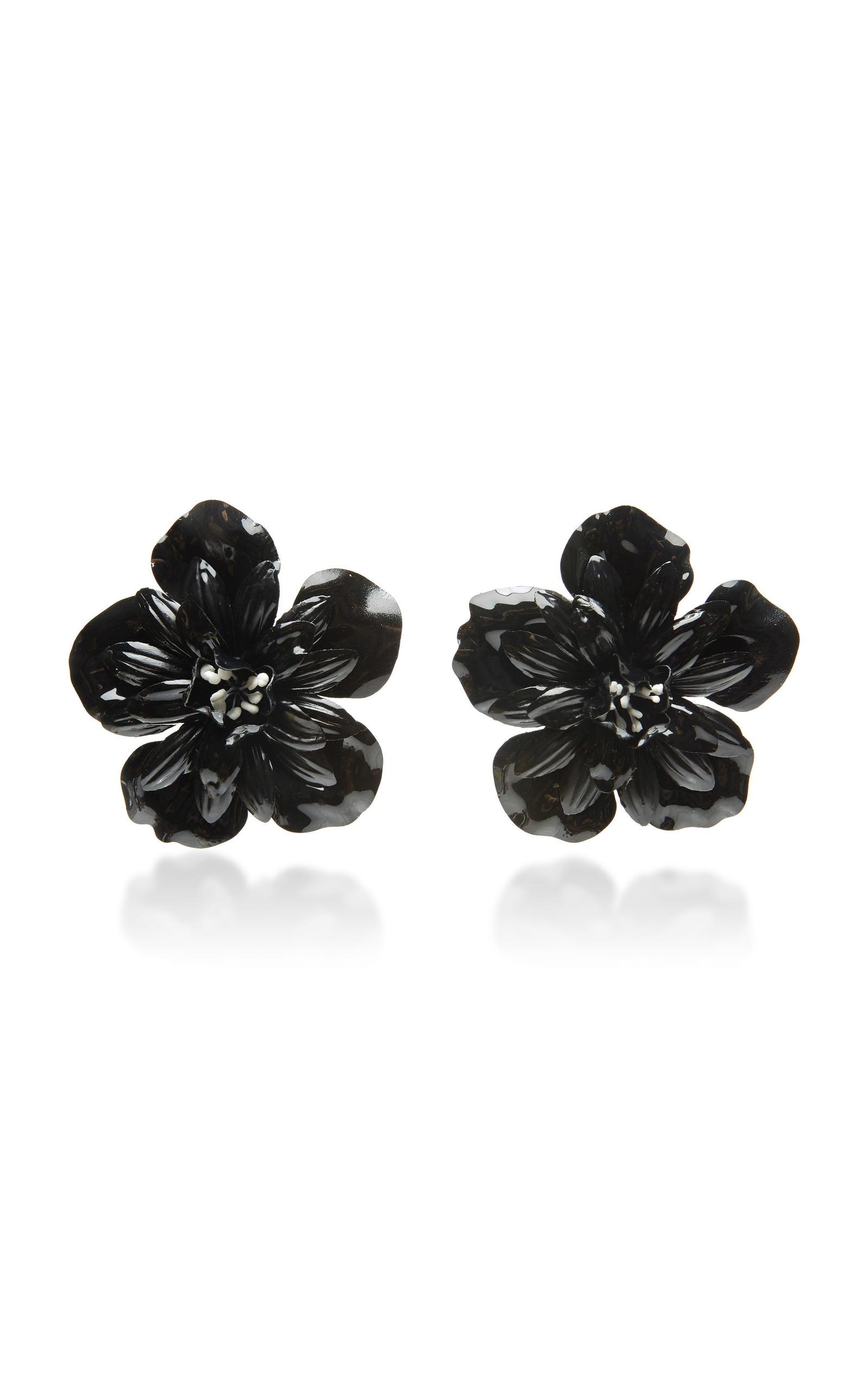 Isabel Marant Aloha earrings sx0X9y96