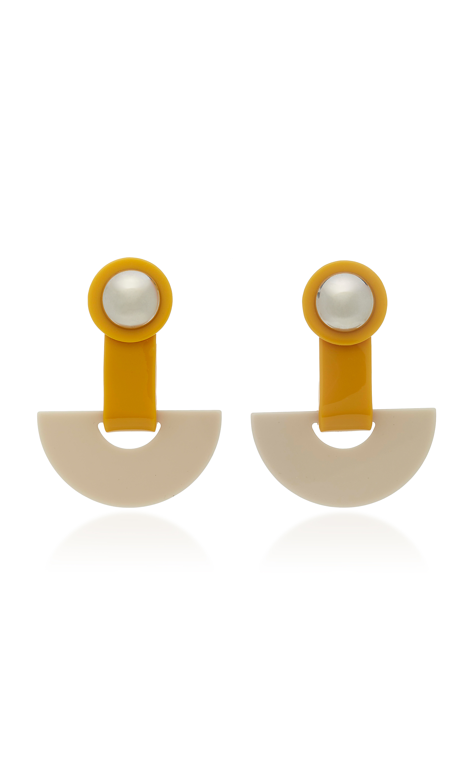 Rachel Comey Zora Drop Earrings IEbvgvM
