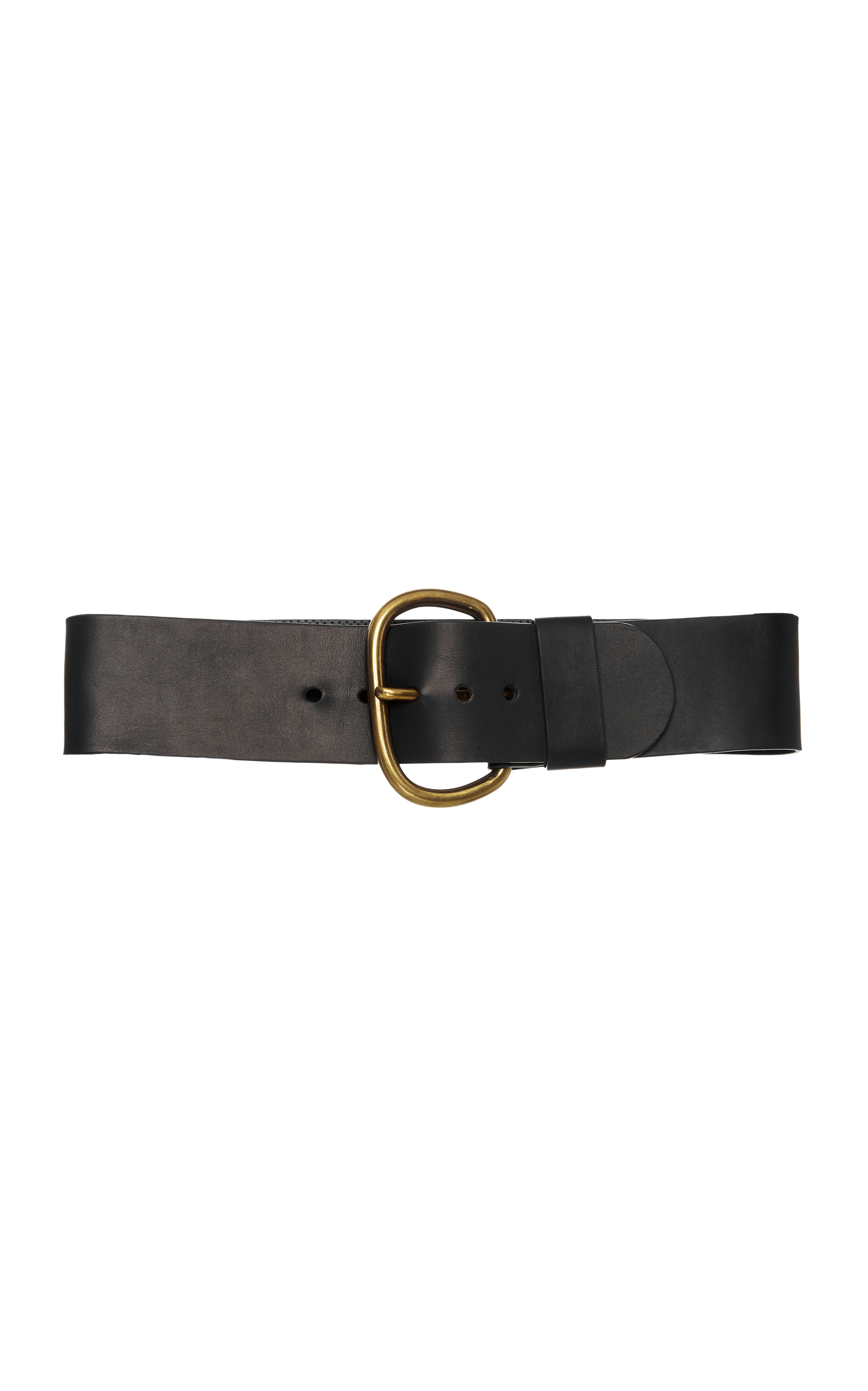 Small Leather Goods - Belts 8pm