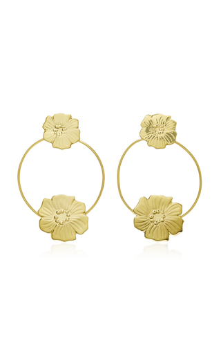 New Jewelry | Moda Operandi