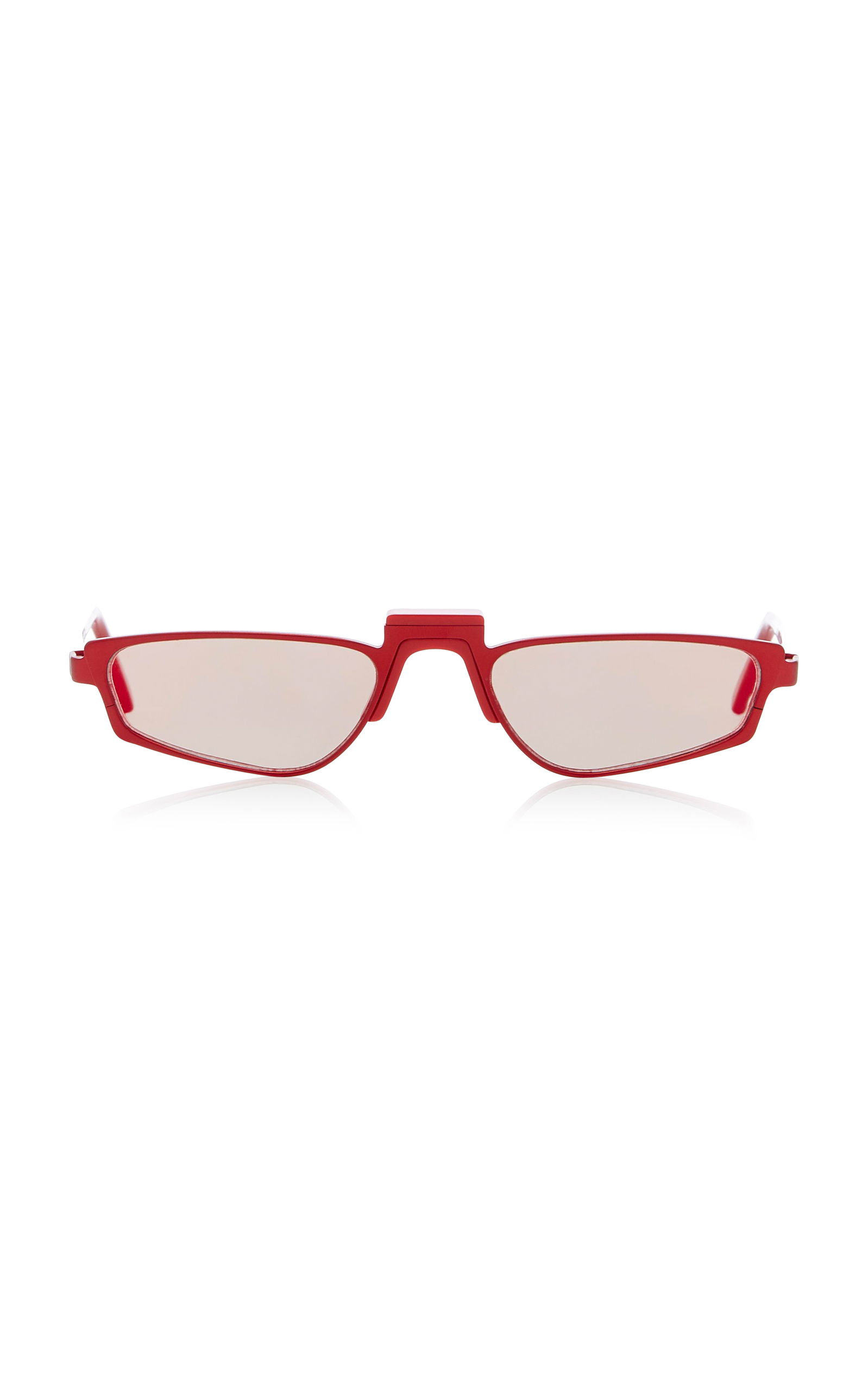 436215ebfa9 Women s Andy Wolf Eyewear