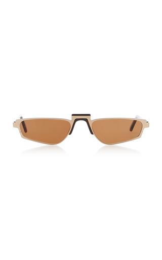 Ojala sunglasses Andy Wolf XRULhicr7