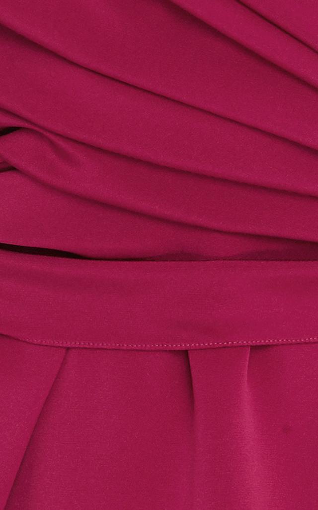Mini Robe Dress Lake Studio cBpg3vI