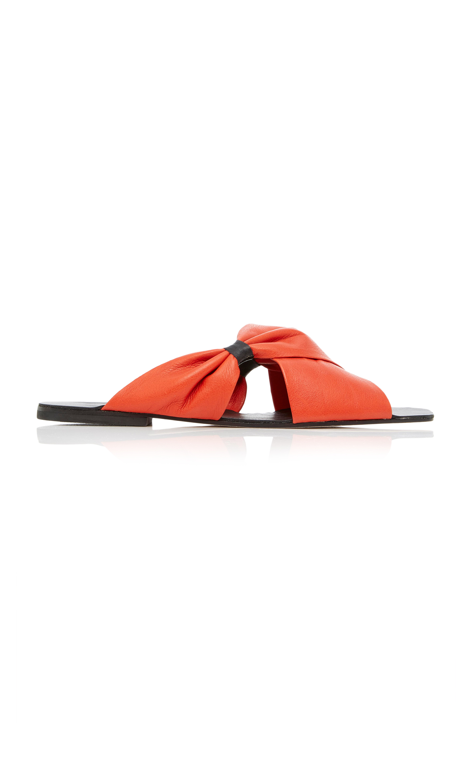 Theca Sandal