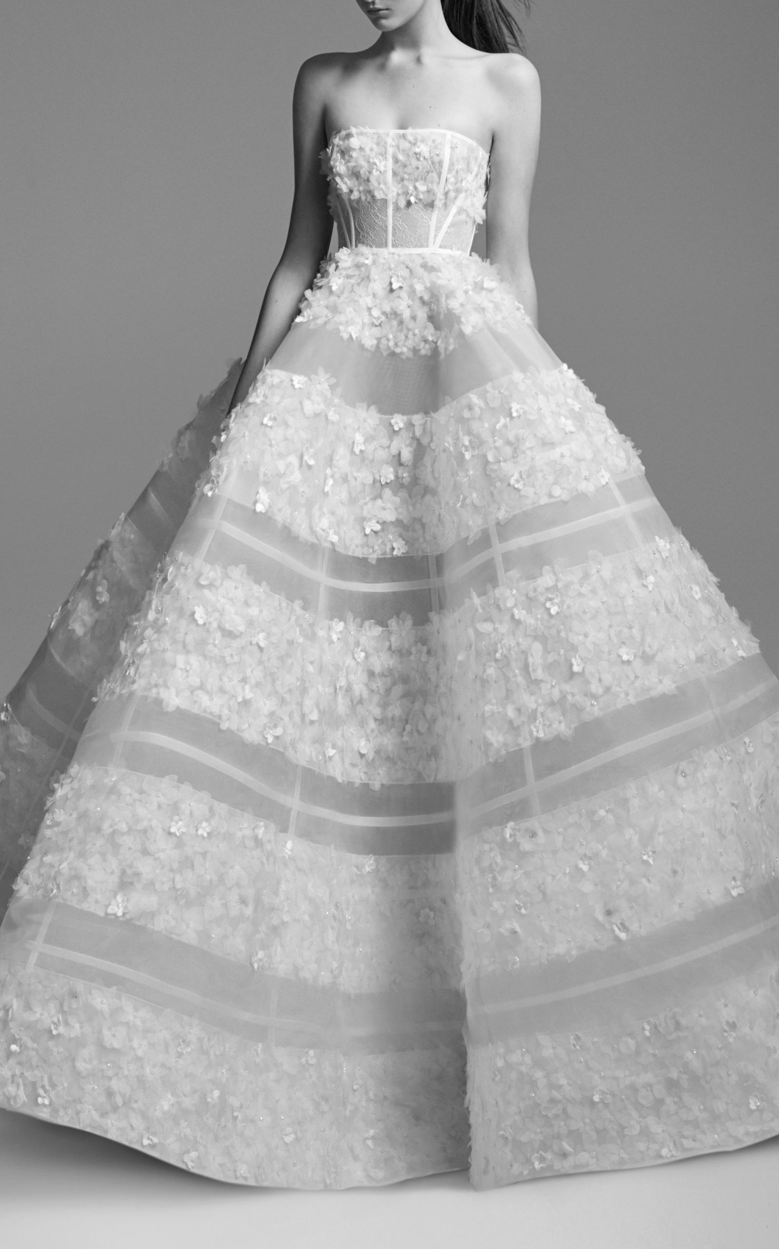 Alex Perry Bride Trunkshow | Moda Operandi