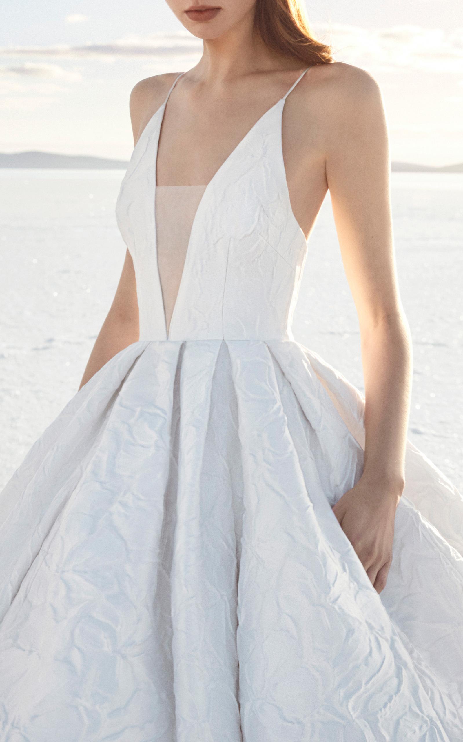 alex perry wedding dress 2018 spletnik2018 spletnik ru 8 2018. Black Bedroom Furniture Sets. Home Design Ideas