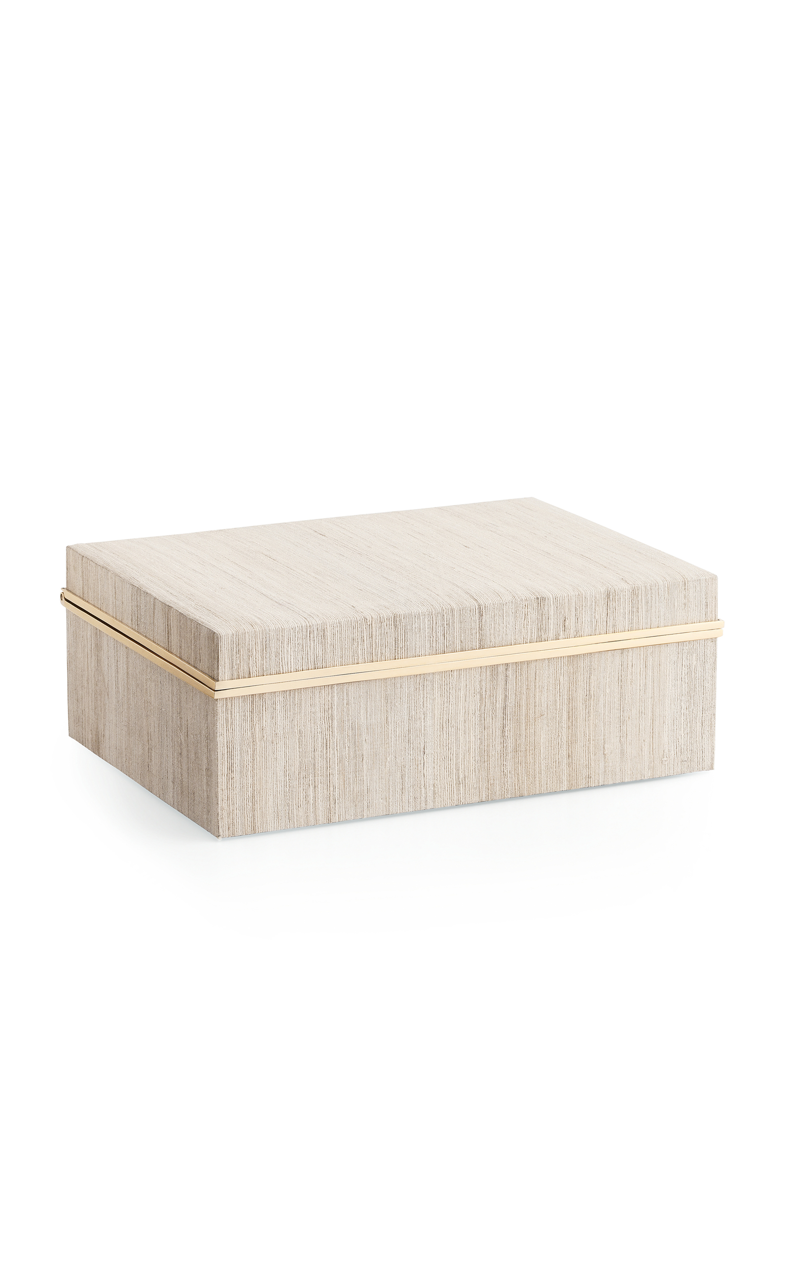 Jacqueline Jewelry Box By Ralph Lauren Home Moda Operandi # Muebles Ralph Lauren Espana