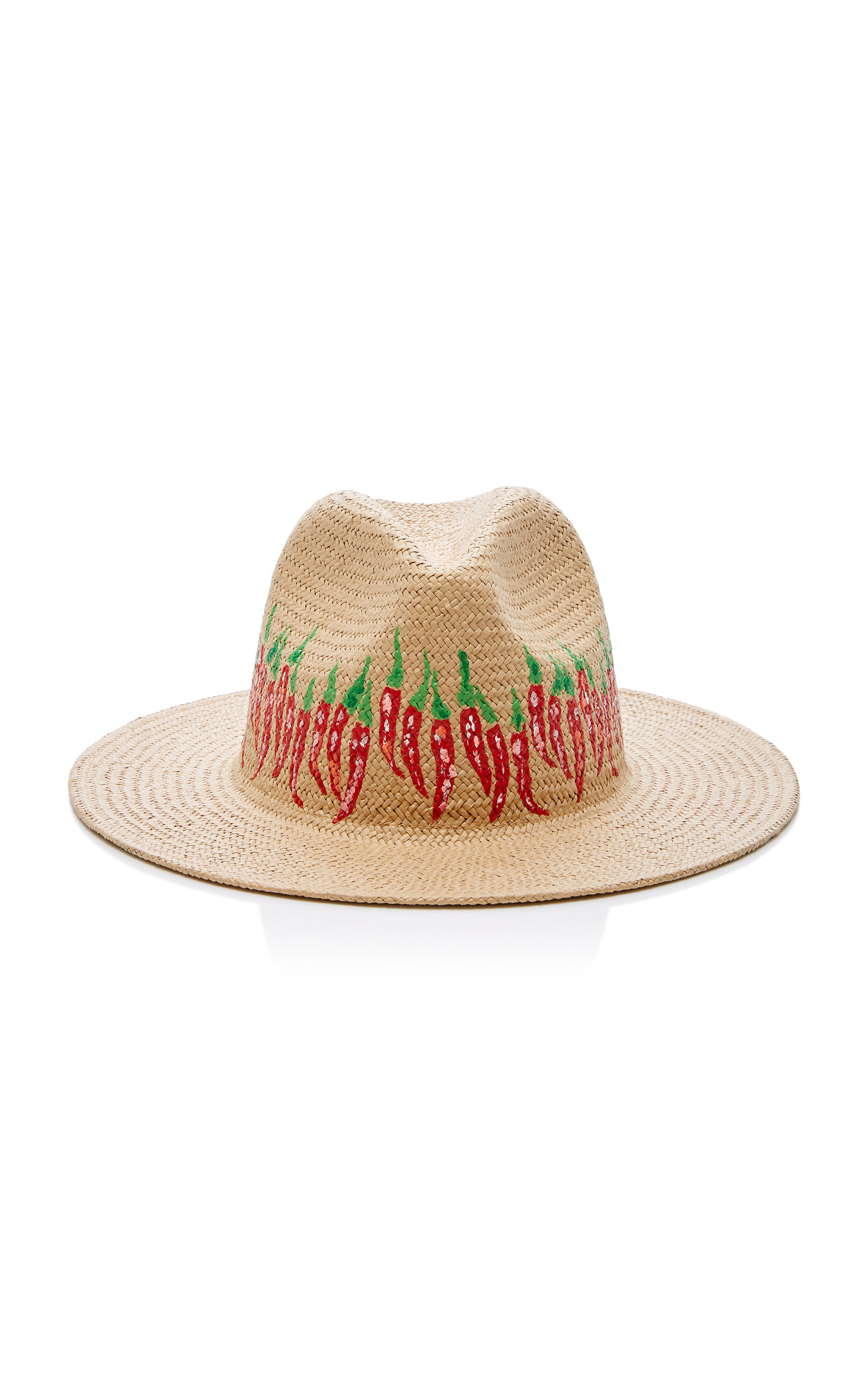 Outlet Real Colombia Panama Hat in Tan. - size M (also in S) Sensi Studio Pick A Best Online Outlet Affordable Free Shipping Geniue Stockist Free Shipping Cheap Price DxqxhaEC