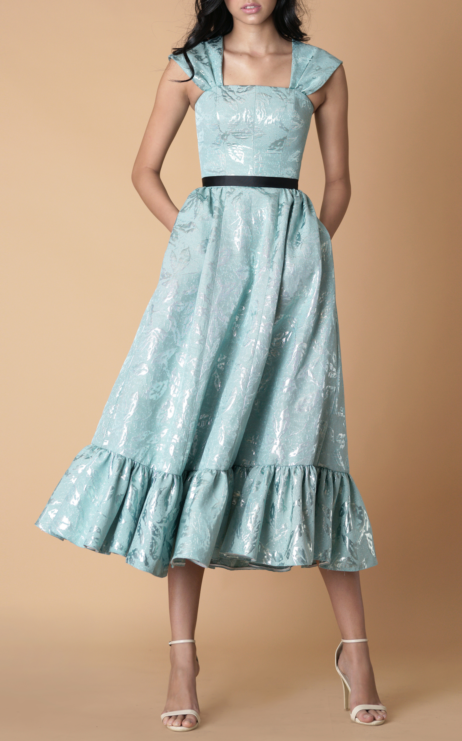 Nice Dress For Work Christmas Party Contemporary - Wedding Ideas ...