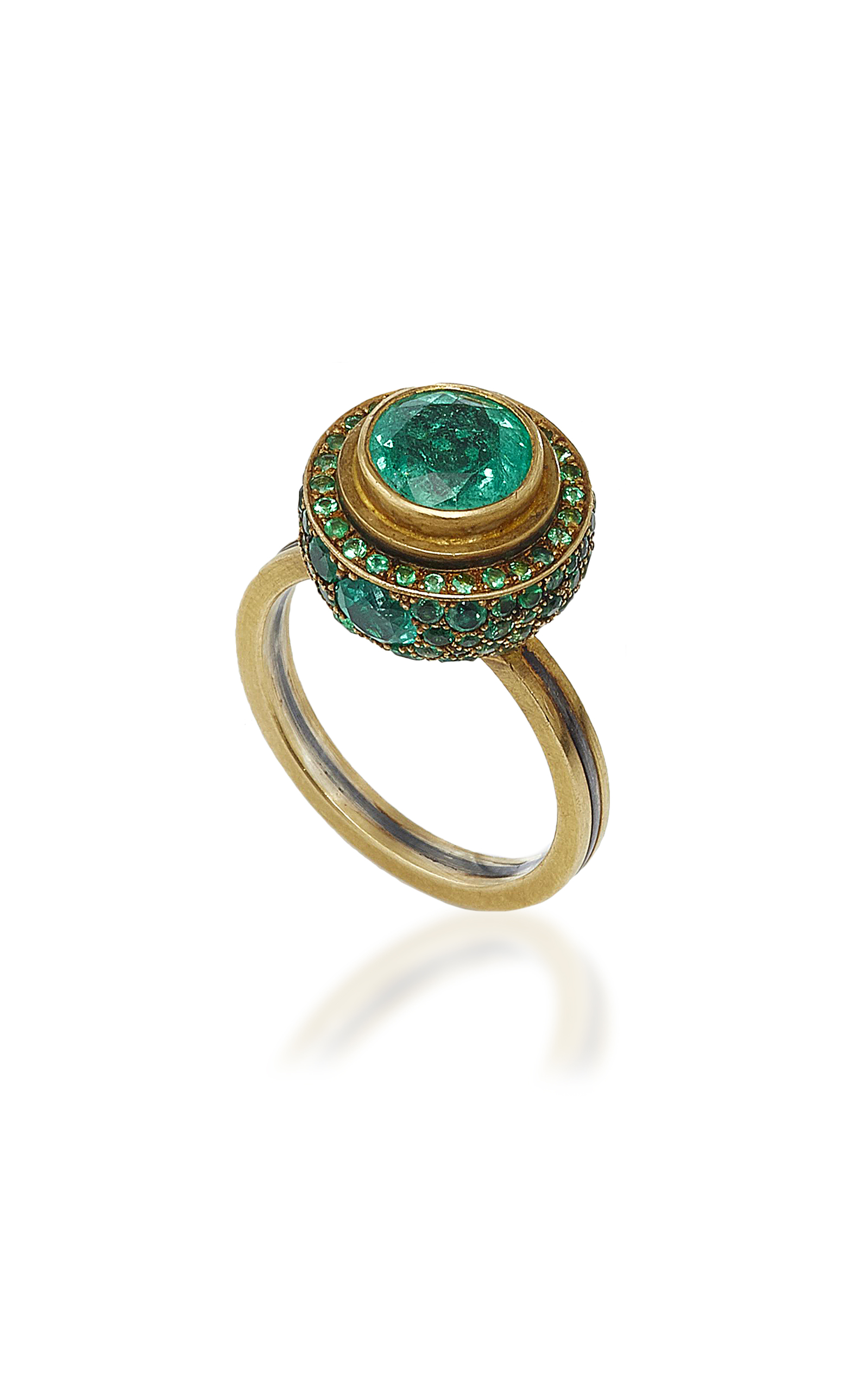 fullxfull il jewellery listing ring emerald wedding zoom curved band au