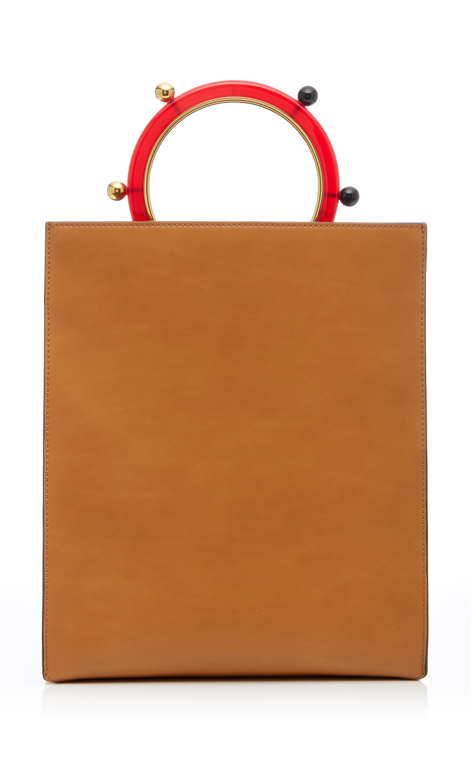 Pannier Shopping Bag Marni aSo3ZOt