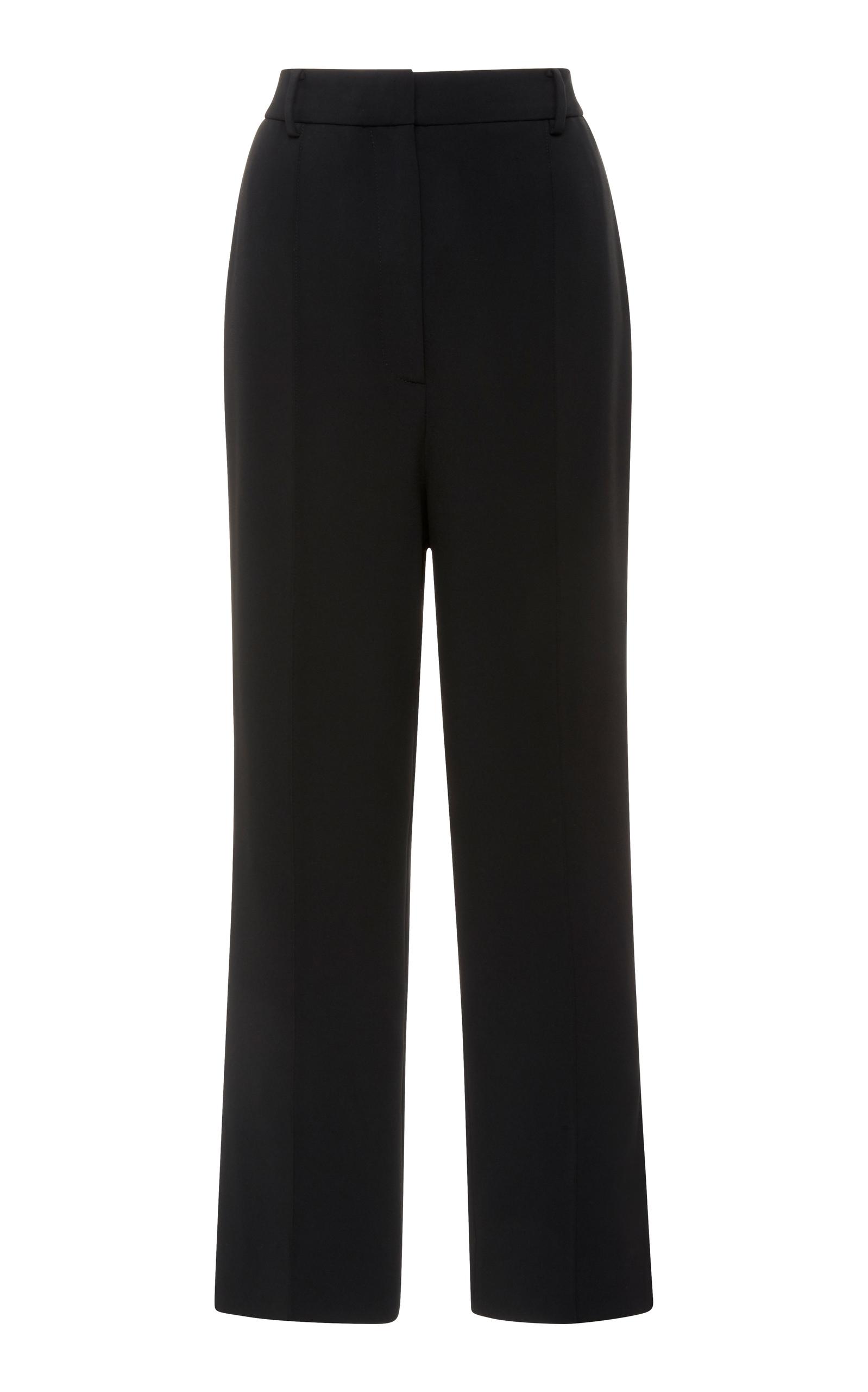 Low Price Cheap Online Khaite Kyle trousers Browse Cheap Price How Much Cheap Price x4wHC