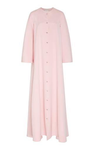 ESME VIE   Esme Vie M'O Exclusive Long Sleeve Button Down Jacket   Goxip