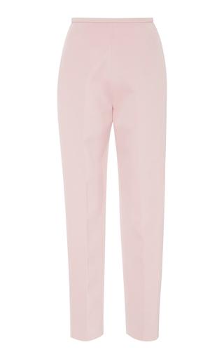 ESME VIE   Esme Vie M'O Exclusive Straight Leg Trousers   Goxip