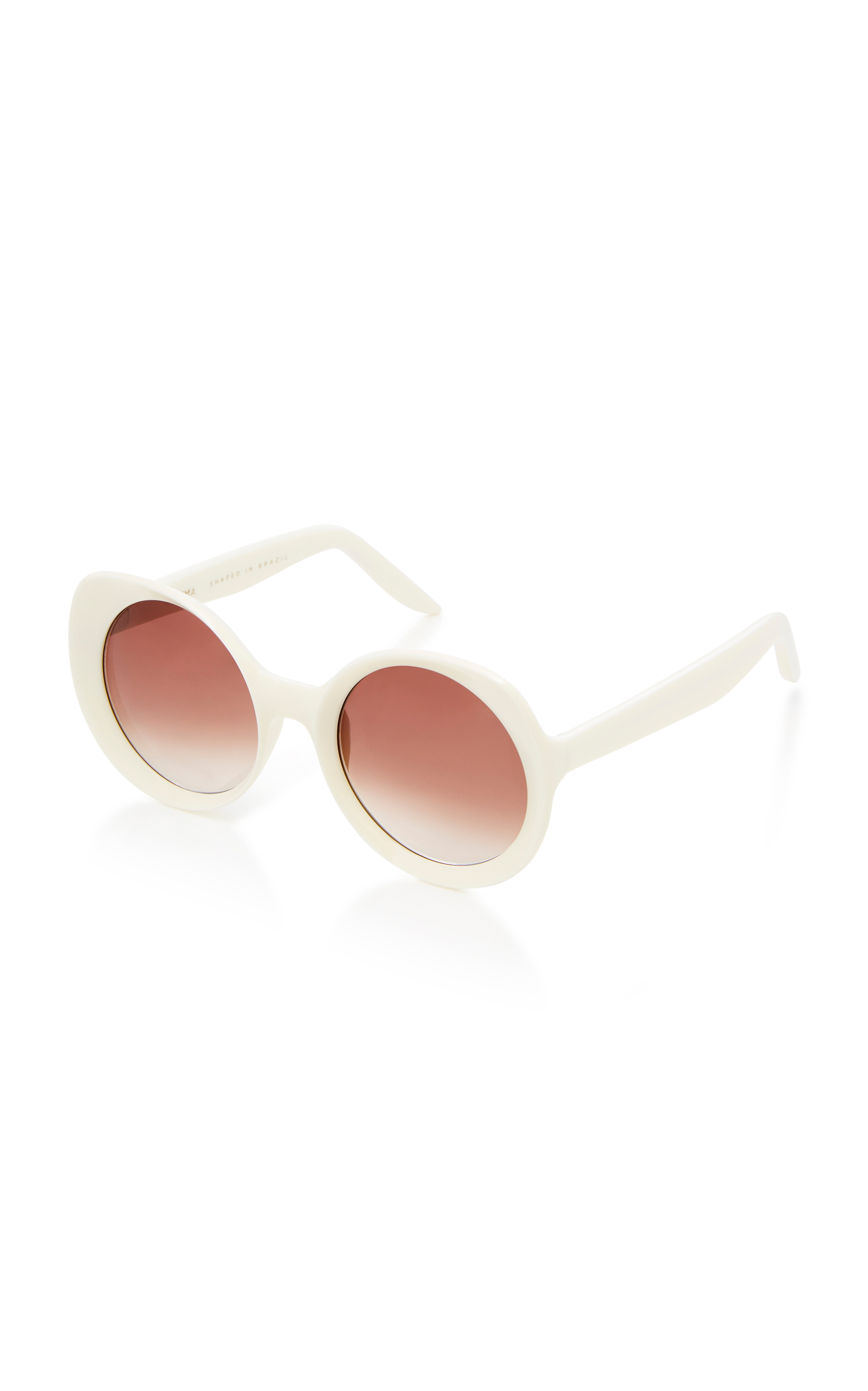f698b6fd20 Women s Lapima Sunglasses