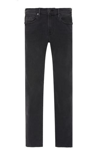 FRAME | Frame Denim L'homme Skinny Jeans | Goxip
