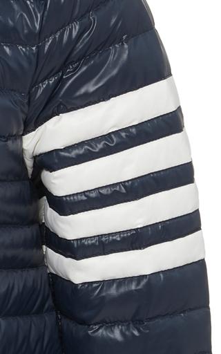 c85bfb2490 Down-Filled Shell Blazer by Thom Browne | Moda Operandi