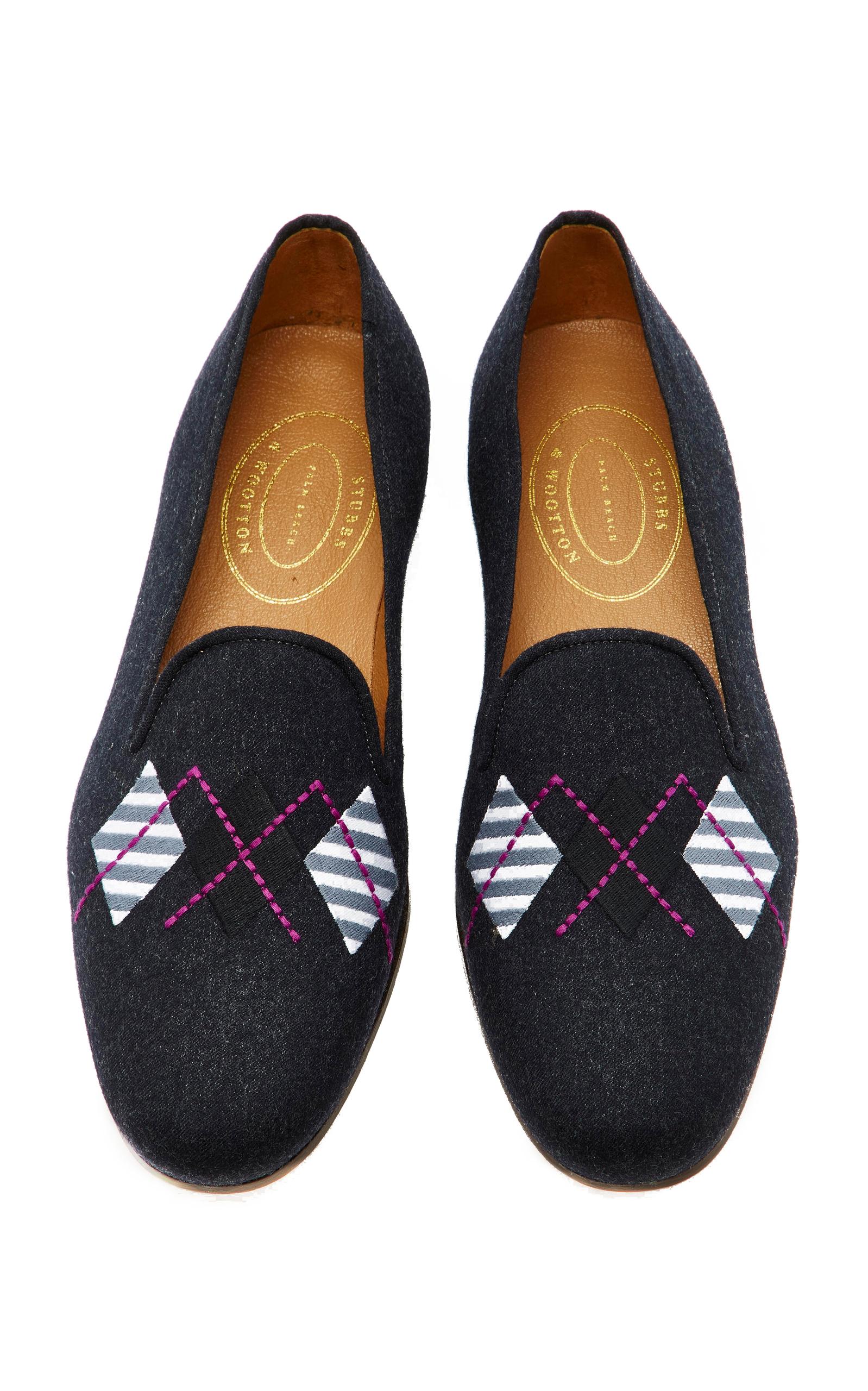 large_stubbs-wootton-grey-argyle-striped-slipper.jpg (1598×2560)