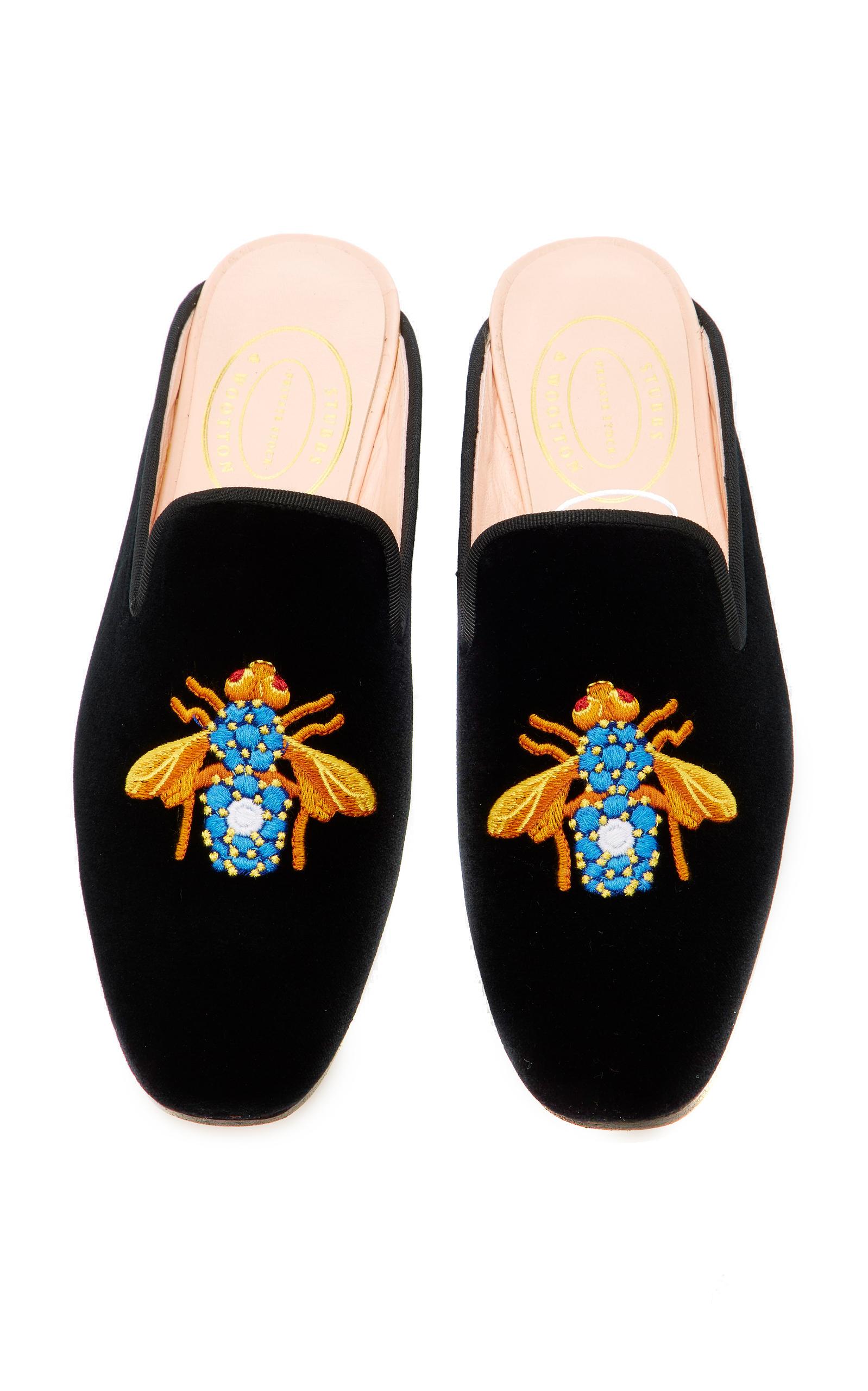 large_stubbs-wootton-black-abeille-ava-mule.jpg (1598×2560)