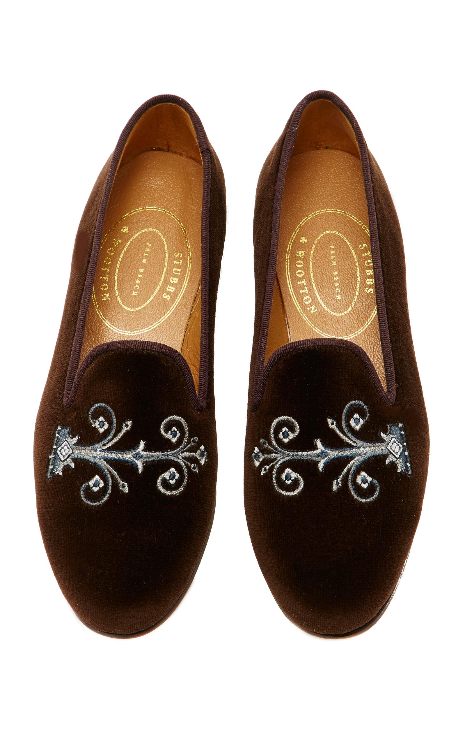 large_stubbs-wootton-brown-hinge-slipper.jpg (1598×2560)