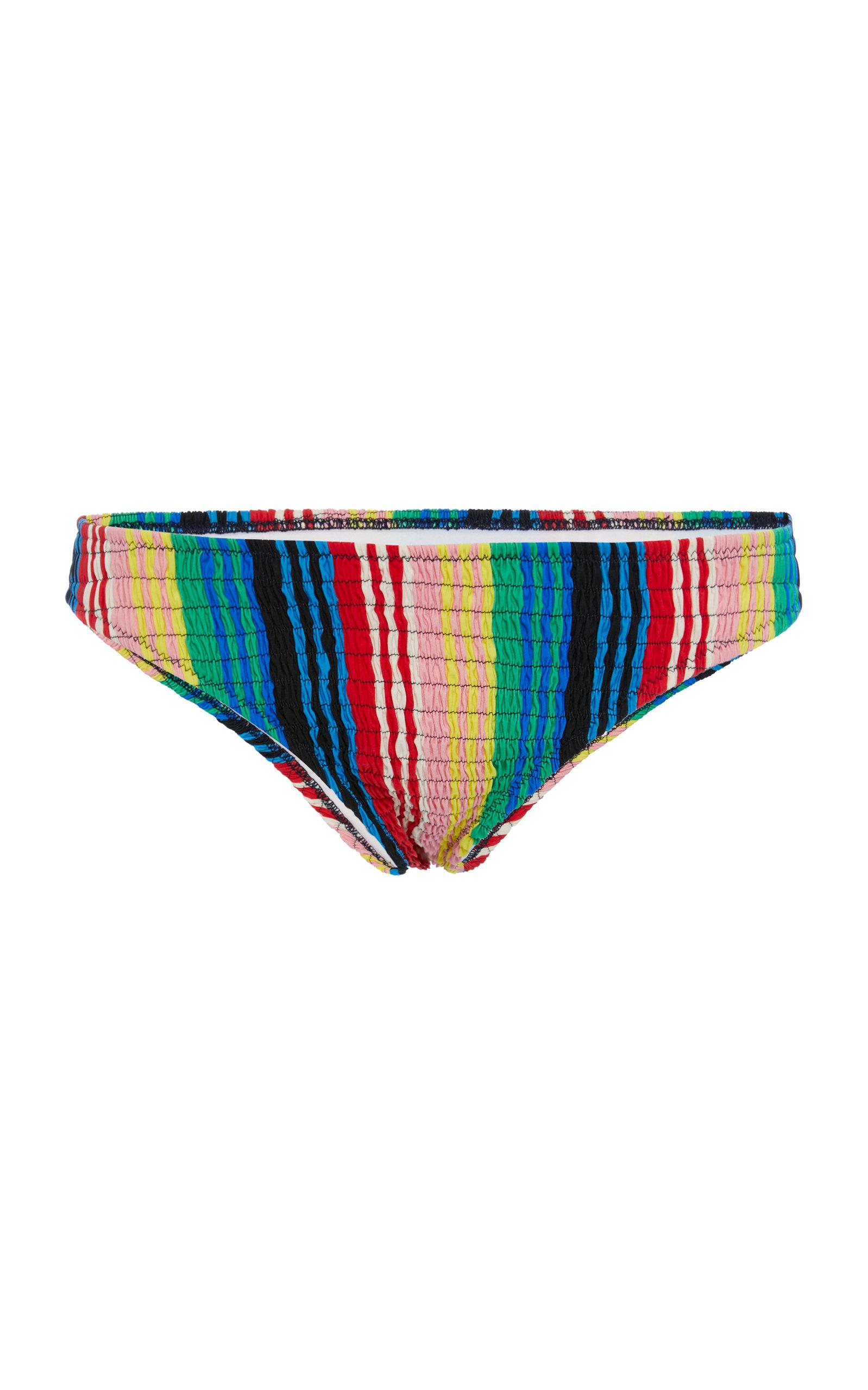 Diane von furstenberg bikini bottom-6271