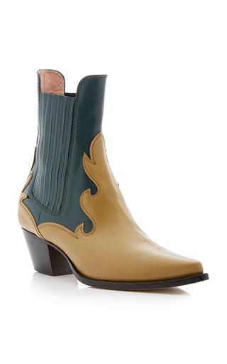 Boot Moda Alberta By Ferretti Laser Operandi Cut vwqAXn0
