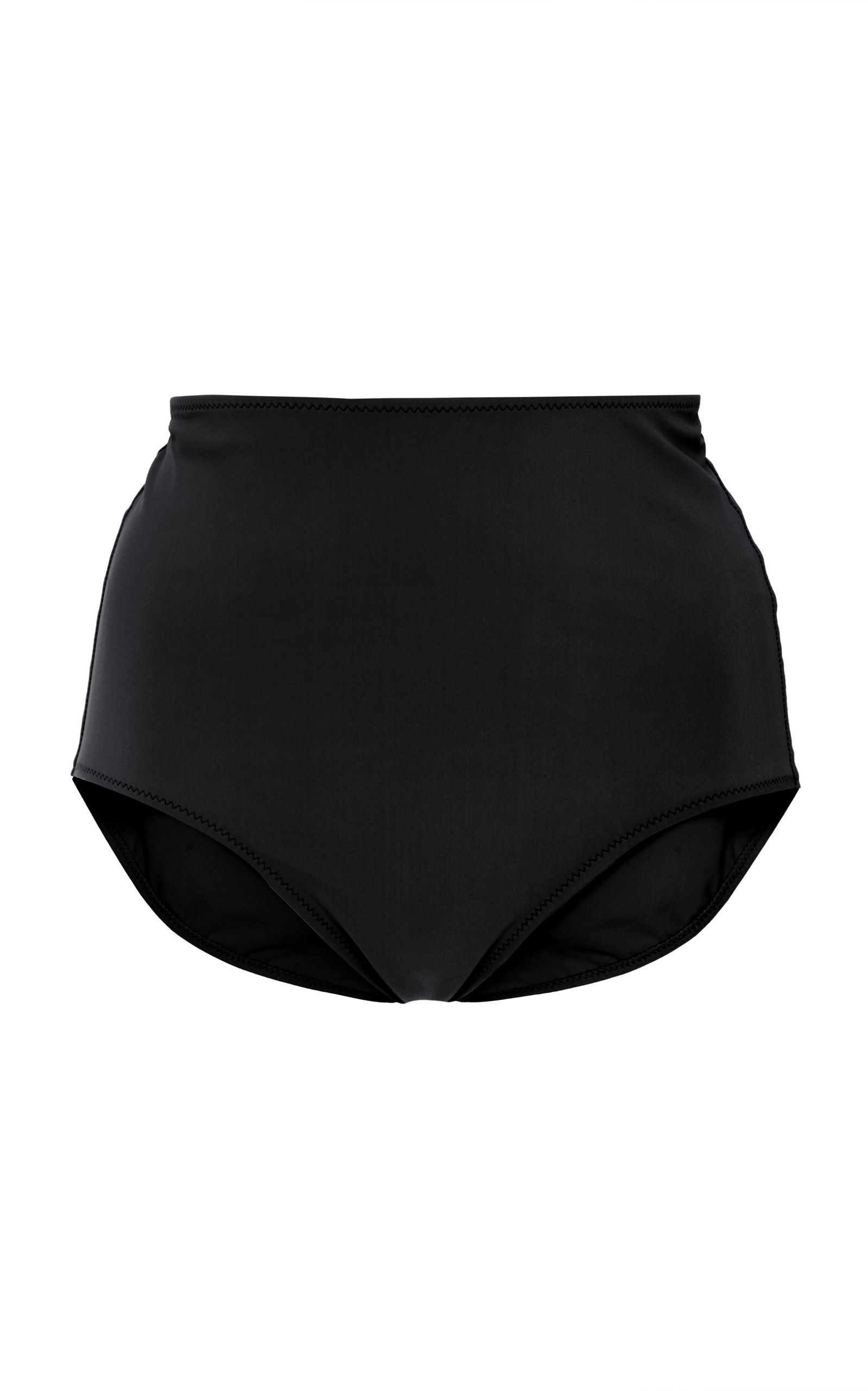 556ffe9d42 Mallory High Rise Hipster Bikini Bottoms