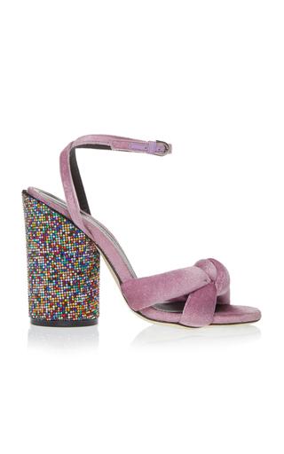 9bfedeb57472cb Marco de Vincenzo Shoes Trunkshow
