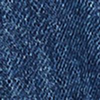 Editoversize Workwear Workwear Editoversize Jacket Denim 58qXwwF