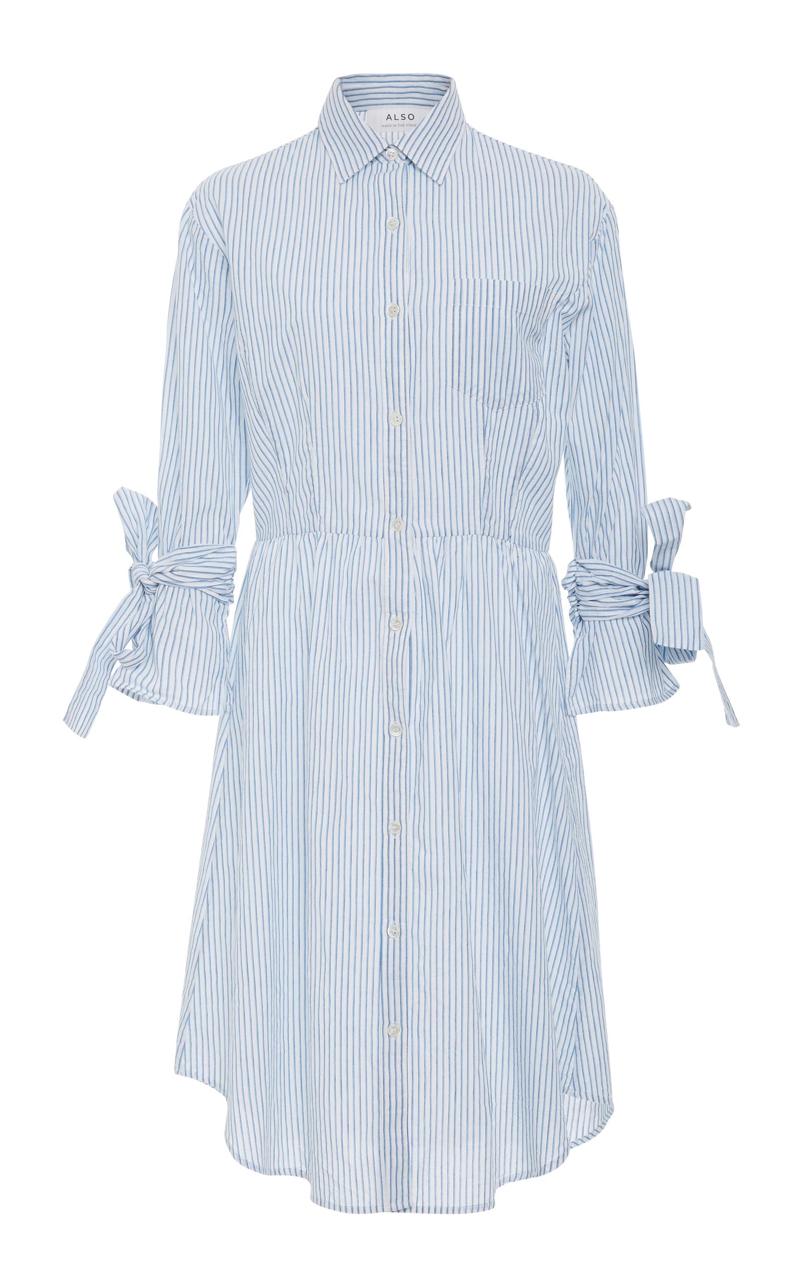 ALSO MICHELLE DRESS